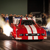 2013 Nitro and Fire - November 29th and 30th