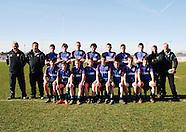 Schools Rugby Rice College V Calasanctius