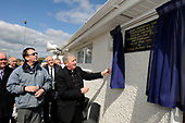Oldcastle GFC Official Opening of Millbrook Pitches and Clubhouse