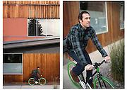 Stio 2014 Campaign<br /> Photo by David Stubbs