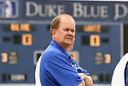2008.04.19 Duke Spring Game