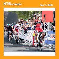 Cycling best of