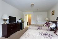 150 Tulip Terrace Room 1