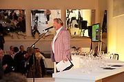 OLLY SMITH, ActionAid  wine-tasting fundraiser Call My Wine Bluff - Quaglino's. Bury St. London. 19 November 2009