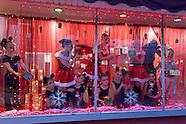 2012 Pine Bush Community Country Christmas