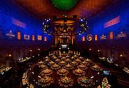 2013 08 01 Gotham Legends Gala