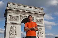 Milos Raonic tennisman