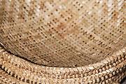 Fortaleza_CE, Brasil.<br /> <br /> Artesanato da palha de carnauba em Fortaleza, Ceara.<br /> <br /> Crafts of carnauba straw in Fortaleza, Ceara.<br /> <br /> Foto: RODRIGO LIMA / NITRO.