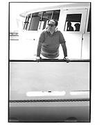 Robert Maxwell© Copyright Photograph by Dafydd Jones 66 Stockwell Park Rd. London SW9 0DA Tel 020 7733 0108 www.dafjones.com
