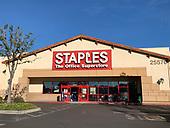 Dec 29, 2018-News-Staples Office