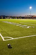 La Pata Vista Hermosa Sports Complex