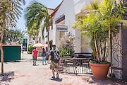 Main Street Wine Company in Downtown Huntington Beach