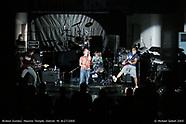 2005-08-27 Broken Sunday