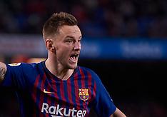 SD Eibar v FC Barcelona - 13 January 2019