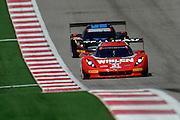 September 19, 2015: Tudor at Circuit of the Americas. #31 Curran, Cameron, Action Express Racing DP, #10 Jordan Taylor, Ricky Taylor, Wayne Taylor Racing Corvette DP