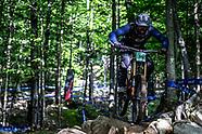 Day 4 - 2019 UCI MTB World Championships - MSA