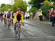 Marrey Bikes Ballinrobe 2 Day August 6th/7th
