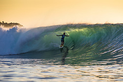Jun 27, 2017 - Padang Padang, Bali - Rip Curl and WSL has officially announced the 16 surfers invited to compete in the Rip Curl Cup 2017, to be held on the best day of waves at Padang Padang between July 10 and August 10. Pictured: JACOB WILLCOX 2013. Surf competition Rip Curl Cup Padang Padang. (Credit Image: ? Mike Curley/WSL via ZUMA Wire/ZUMAPRESS.com)