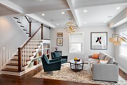 3220 Rittenshouse house exterior, interiors VA2_190_773 VA2_190_773