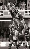 20041218 Powergen Cup, Bath Rugby vs Harlequins