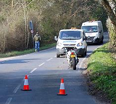 Biker Titchfield