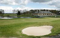EEMNES - GC De Goyer Golf & Country Club.