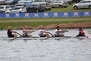 Race: 394  Event: C 4+  Final<br /> <br /> British Rowing Masters Championships 2018<br /> Sunday<br /> <br /> To purchase this photo, or to see pricing information for Prints and Downloads, click the blue 'Add to Cart' button at the top-right of the page.