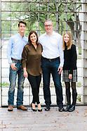 Smith Family Portrait. 12.20