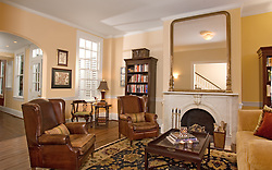 Home Living Room _VA_1-803-266 3003_O_St_