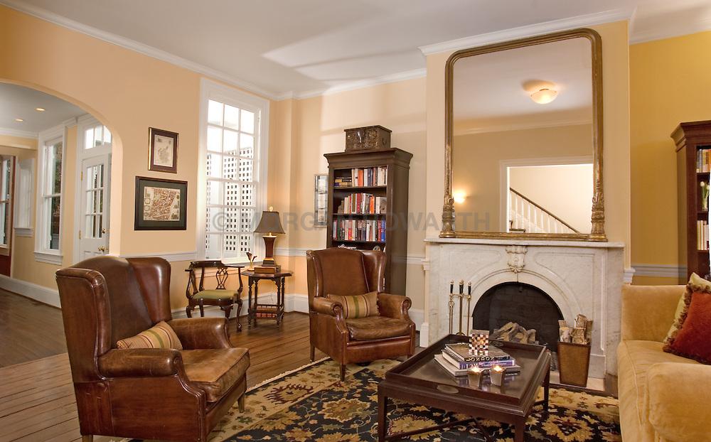 Home Living Room _VA_1-803-266 3003_O_St_