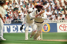 FILE: Viv Richards