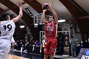 DESCRIZIONE : Roma Adidas Next Generation Tournament 2015 Armani Junior Milano Unipol Banca Bologna<br /> GIOCATORE : Davide Toffali<br /> CATEGORIA : tiro<br /> SQUADRA : Armani Junior Milano<br /> EVENTO : Adidas Next Generation Tournament 2015<br /> GARA : Armani Junior Milano Unipol Banca Bologna<br /> DATA : 29/12/2015<br /> SPORT : Pallacanestro<br /> AUTORE : Agenzia Ciamillo-Castoria/GiulioCiamillo<br /> Galleria : Adidas Next Generation Tournament 2015<br /> Fotonotizia : Roma Adidas Next Generation Tournament 2015 Armani Junior Milano Unipol Banca Bologna<br /> Predefinita :