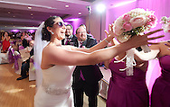 2015/10/10 -- Alicia & Anthony -- Alicia and Anthony Wedding; ceremony at St. Dunstan Church in Millbrae, Calif., and reception at the Clubhouse in Boundary Oak in Walnut Creek, Calif., on Oct. 10, 2015. #aavallewedding<br /> <br /> Photo by Michael Chen/Scott Roeder Photography