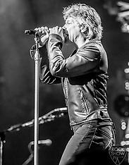 Bon Jovi 2017