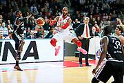 DESCRIZIONE : Varese Lega A 2013-14 Cimberio Varese Granarolo Virtus Bologna<br /> GIOCATORE : Adrian Banks<br /> CATEGORIA : Passaggio Equilibrio<br /> SQUADRA : Cimberio Varese<br /> EVENTO : Campionato Lega A 2013-2014<br /> GARA : Cimberio Varese Granarolo Virtus Bologna<br /> DATA : 26/12/2013<br /> SPORT : Pallacanestro <br /> AUTORE : Agenzia Ciamillo-Castoria/G.Cottini<br /> Galleria : Lega Basket A 2013-2014  <br /> Fotonotizia : Varese Lega A 2013-14 Cimberio Varese Granarolo Virtus Bologna<br /> Predefinita :