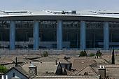 NFL-SoFi Stadium-Jul 26, 2020