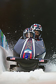 OLYMPICS_2010_Vancouver_Bobsled_W_02-24