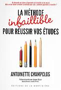 bookcover Le Methode infaillible