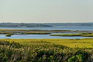 Shinnecock Bay, Quogue, Long Island, NY