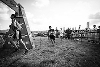 Images from 2016 Momentum Health Oatwell #DualX2 powered by Peptopro <br /> Captured by Andrew Dry For www.zcmc.co.za