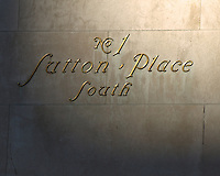 Sutton Place