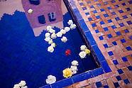 ATLAS Tamadot hotel MRC511A