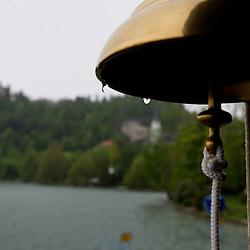 20110424: SLO, Rowing - 52nd Prvomajska regata, Bled