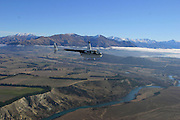 Helicopter,Wanaka, South Island, New Zealand