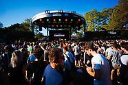 summerstage_day2