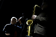 OGR Turin | Paolo Fresu and his jazz quintet