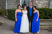 Colin & Molly's Wedding Day on 31 July 2019 at Crowhurst Park<br /> <br /> Photo by Jane Stokes