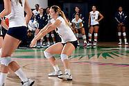 FIU Volleyball vs Marshall (Oct 2 2015)