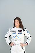 January 30-31, 2021. IMSA Weathertech Series. Rolex Daytona 24h:  #88 Team Hardpoint EBM, Porsche 911 GT3R GTD, Katherine Legge
