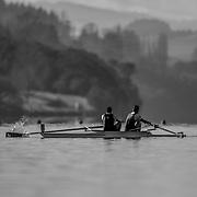 NZL M2- U21 2017
